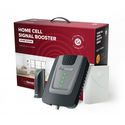 weBoost Home Room Signal Booster