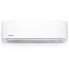 Image of MRCOOL Energy Star DIY 3rd Gen 18k BTU 20 SEER Ductless Mini-Split Heat Pump 230V/60Hz w/enhanced Wifi
