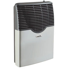 Martin Direct Vent Thermostatic Wall Mounted Heater 11,000 Btu