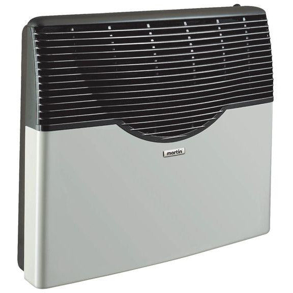 Martin Direct Vent Thermostatic Wall Mounted Heater 20,000 Btu