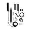 Image of weBoost Drive Sleek OTR Signal Booster
