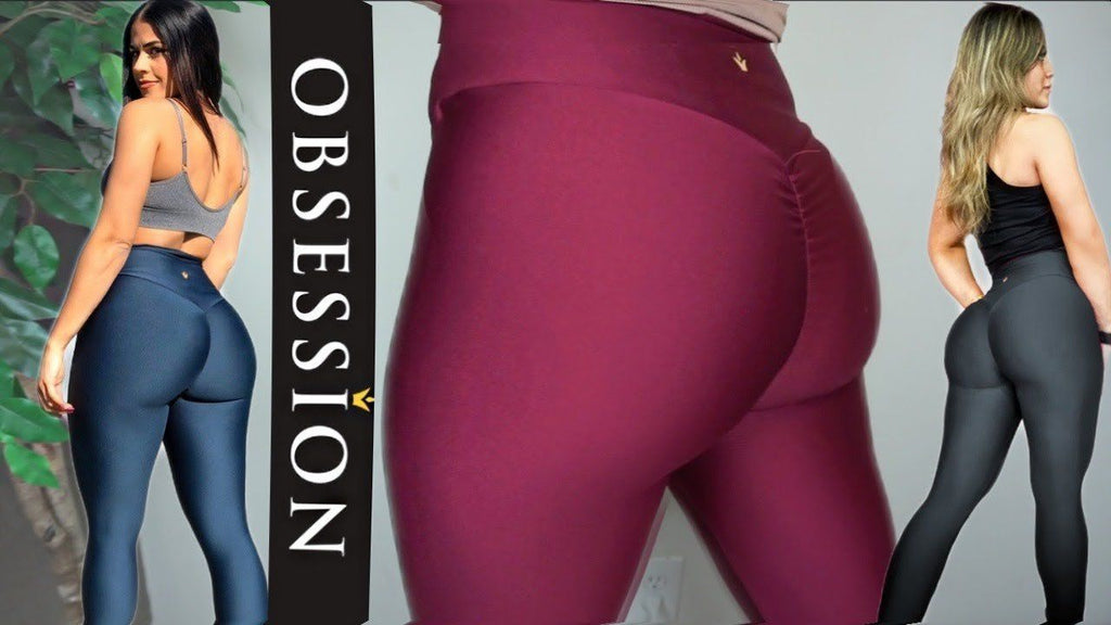 Try On Haul | Rashaya Boston