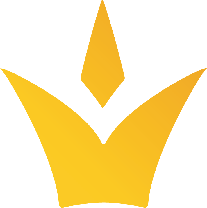 Obsession Crown Logo