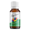 Bay Essential Oil 10ml