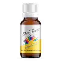 Sweet Birch Essential Oil 5ml