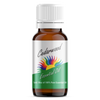 Cedarwood Essential Oil 5ml