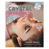 Complete Crystal Workshop