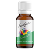 Eucalyptus Essential Oil 5ml
