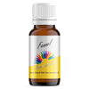 Fennel Essential Oil 10ml