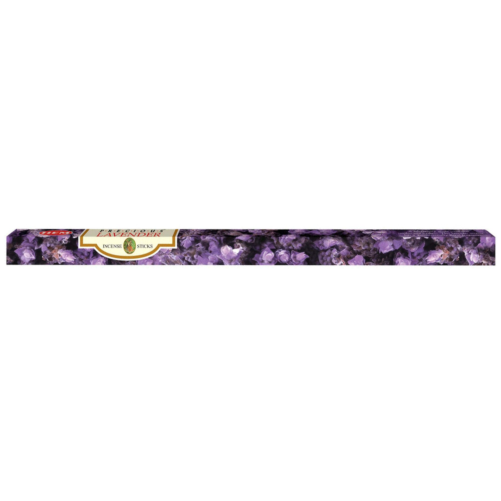HEM Lavender Incense Sticks