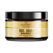 Holy Grail Body Butter 120g
