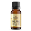 Holy Grail Pure Mix Essential Oil 15ml