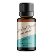 Medieval Thymes™ Pure Mix 5ml