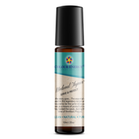 Medieval Thymes™ Blend Roll On 10ml