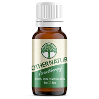 Mother Nature's Pure Mix Insect Repellent 5ml