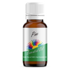 Pine Essential Oil 10ml