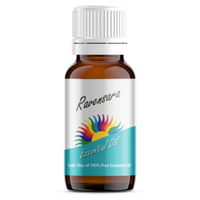 Ravensara Essential Oil 5ml