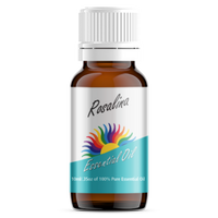 Rosalina Essential Oil 10ml