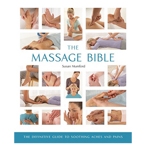 The Massage Bible