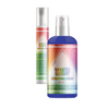 White Light Spiritual Spray 15ml & 60ml