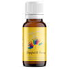 Yellow Energy Chakra Blend 10ml