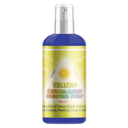 Yellow Light Spiritual Spray 60ml
