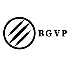 bgvp-audio-logo