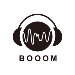 booom-audio-logo