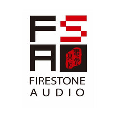 firestone-audio-fsa-logo