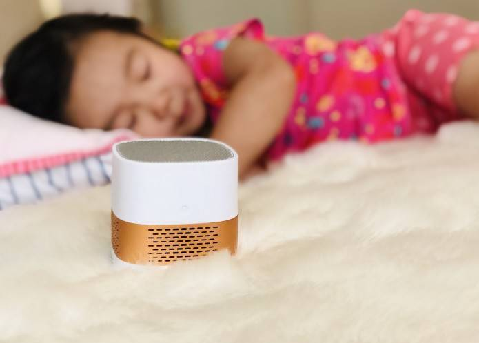 luft-cube-purifier-sleep-well