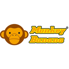 monkey-banana-monitor-speaker-logo