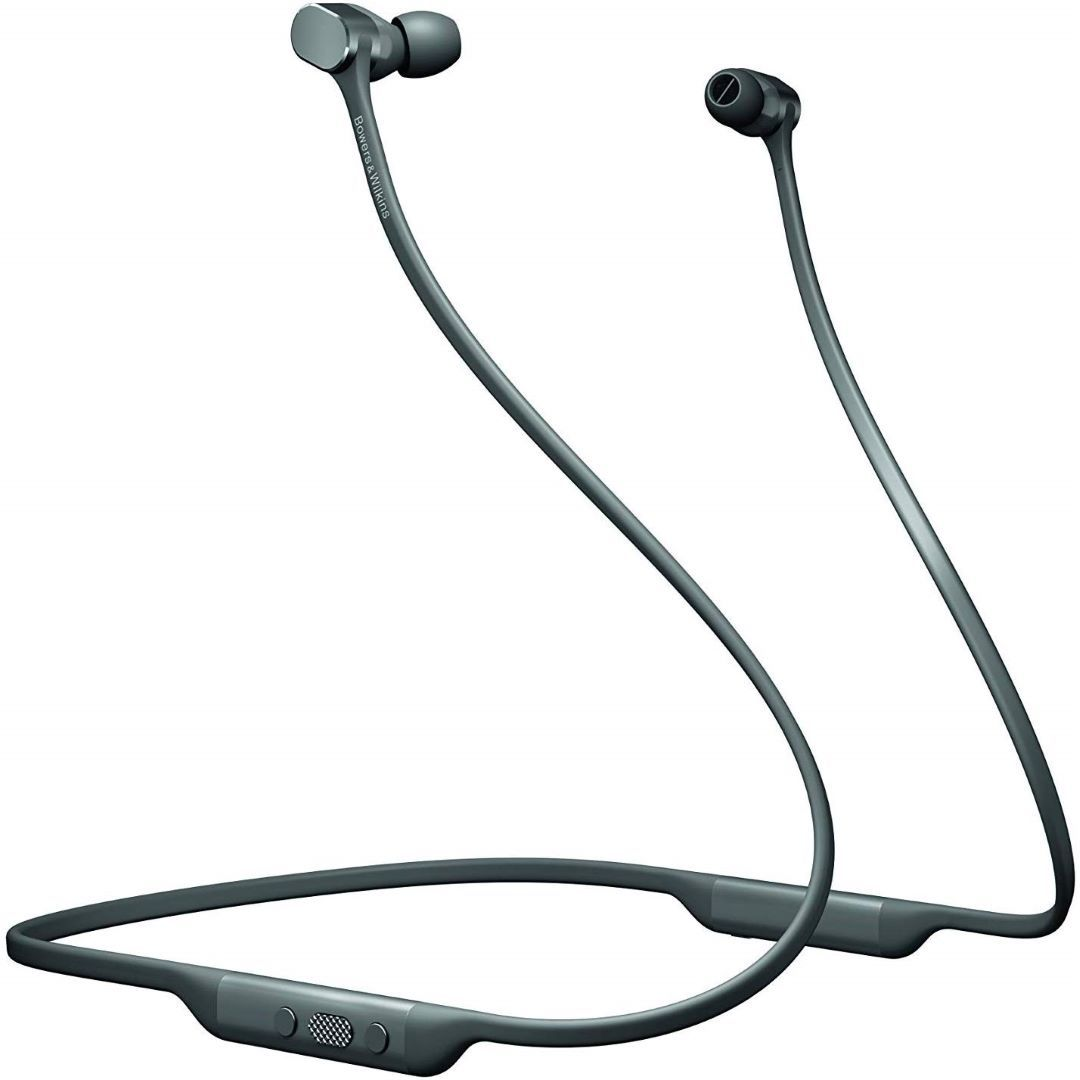 Bowers & Wilkins PI3 Bluetooth In-Ear Headphones