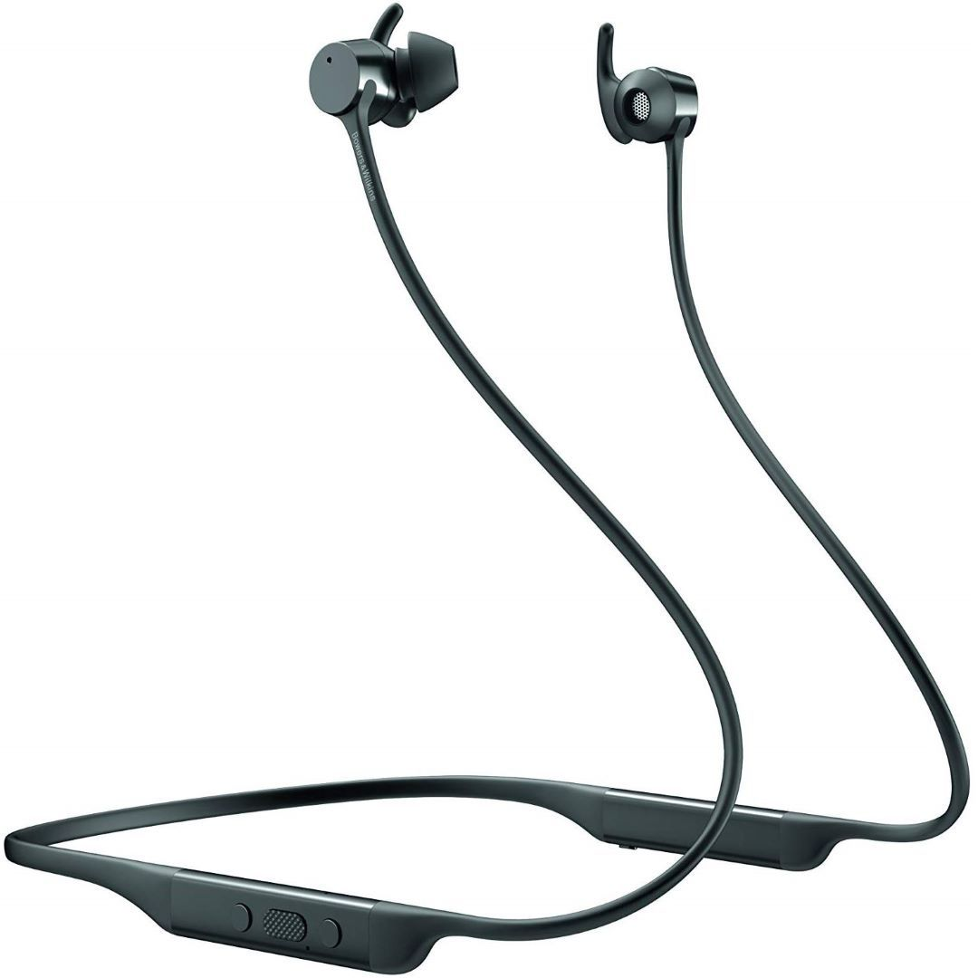 Bowers & Wilkins PI4 ANC Bluetooth In-Ear Headphones