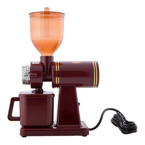Feima 600N/610N Home Coffee Grinder