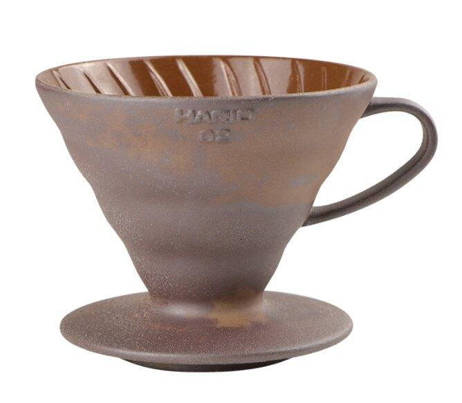 Hario V60 x Aurli 02-Size Limited Edition Coffee Dripper