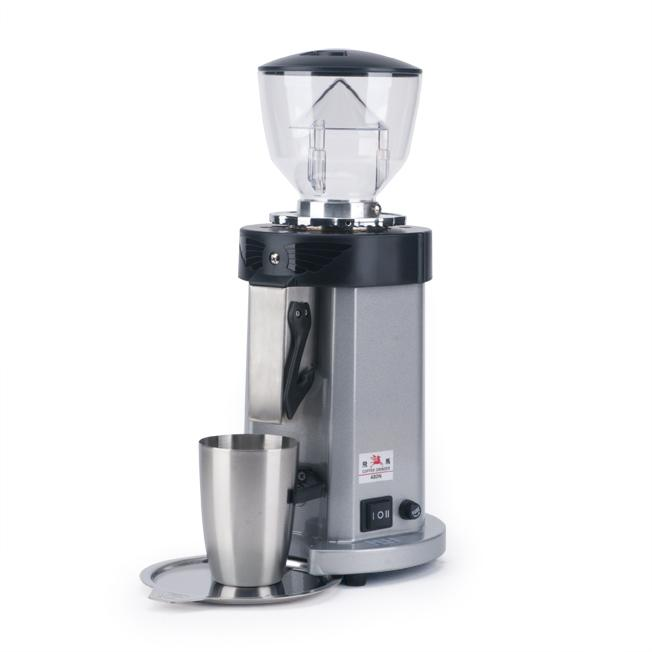 Feima 480N Conical Burr Coffee Grinder