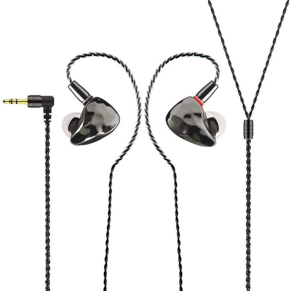 IKKO OH10 In-Ear Headphones