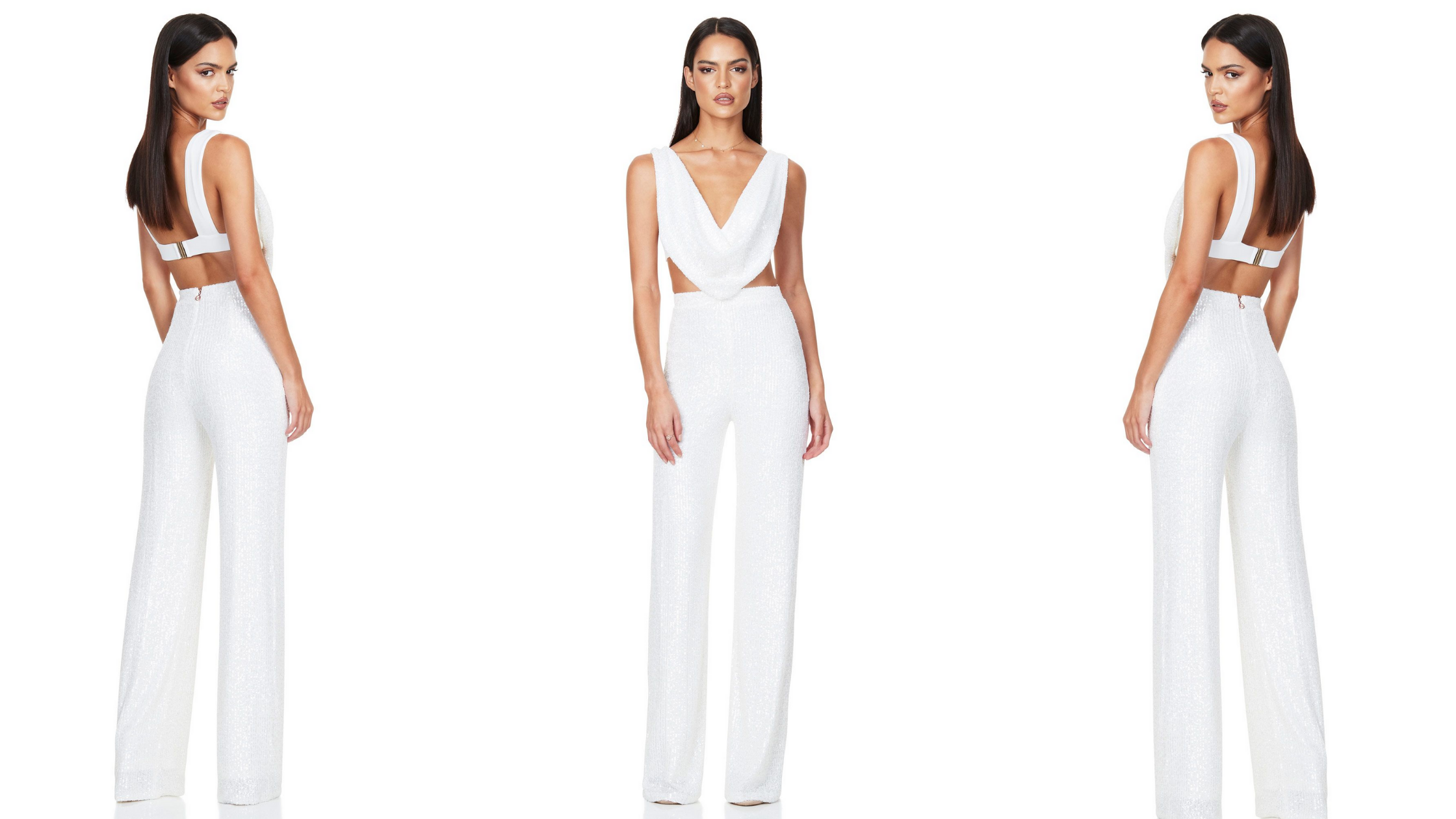 https://zetoni.com.au/collections/must-have-sparkly-and-sexy-outfits/products/pandora-pant