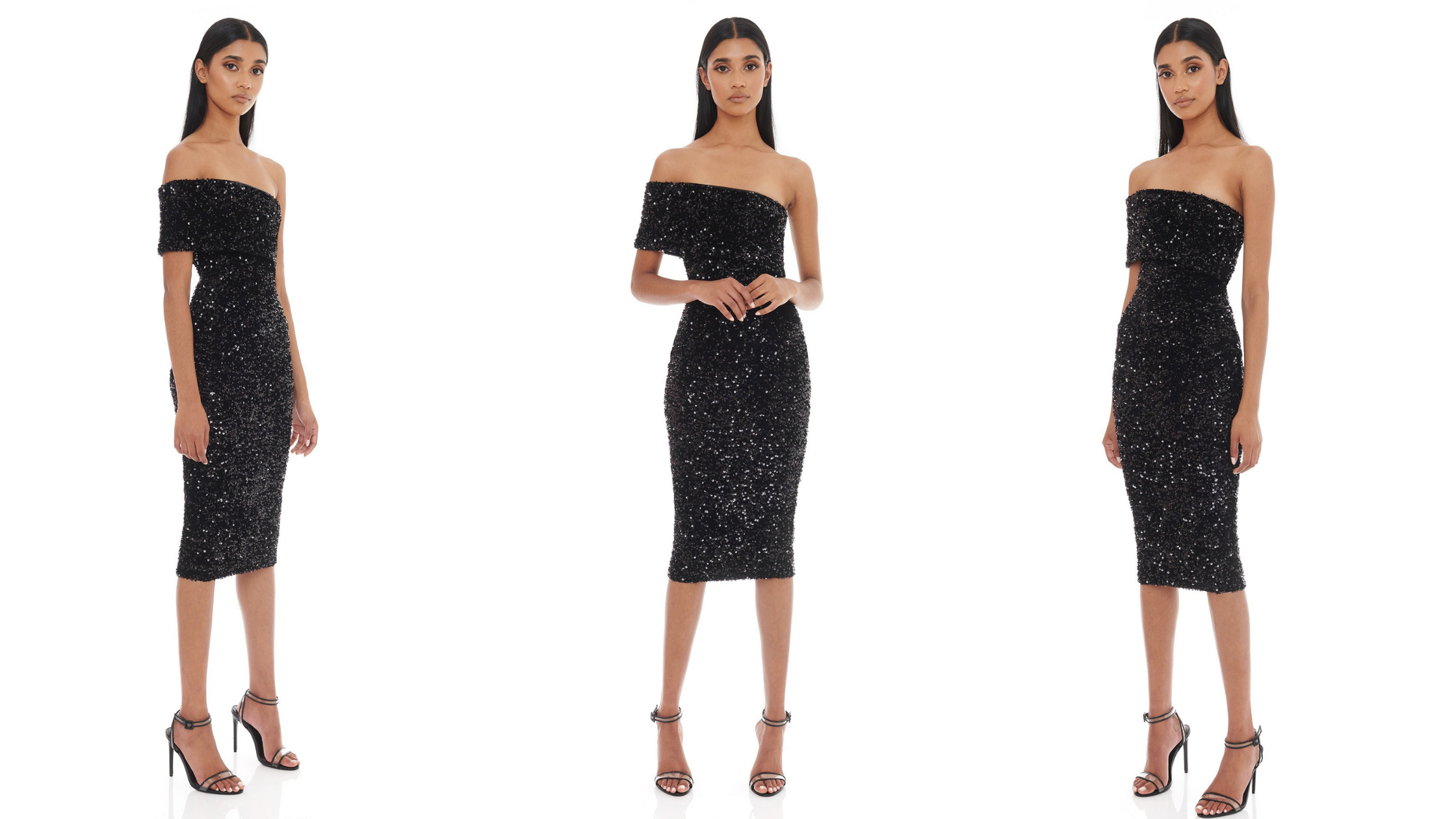 https://zetoni.com.au/collections/must-have-sparkly-and-sexy-outfits/products/alyssa-dress-black
