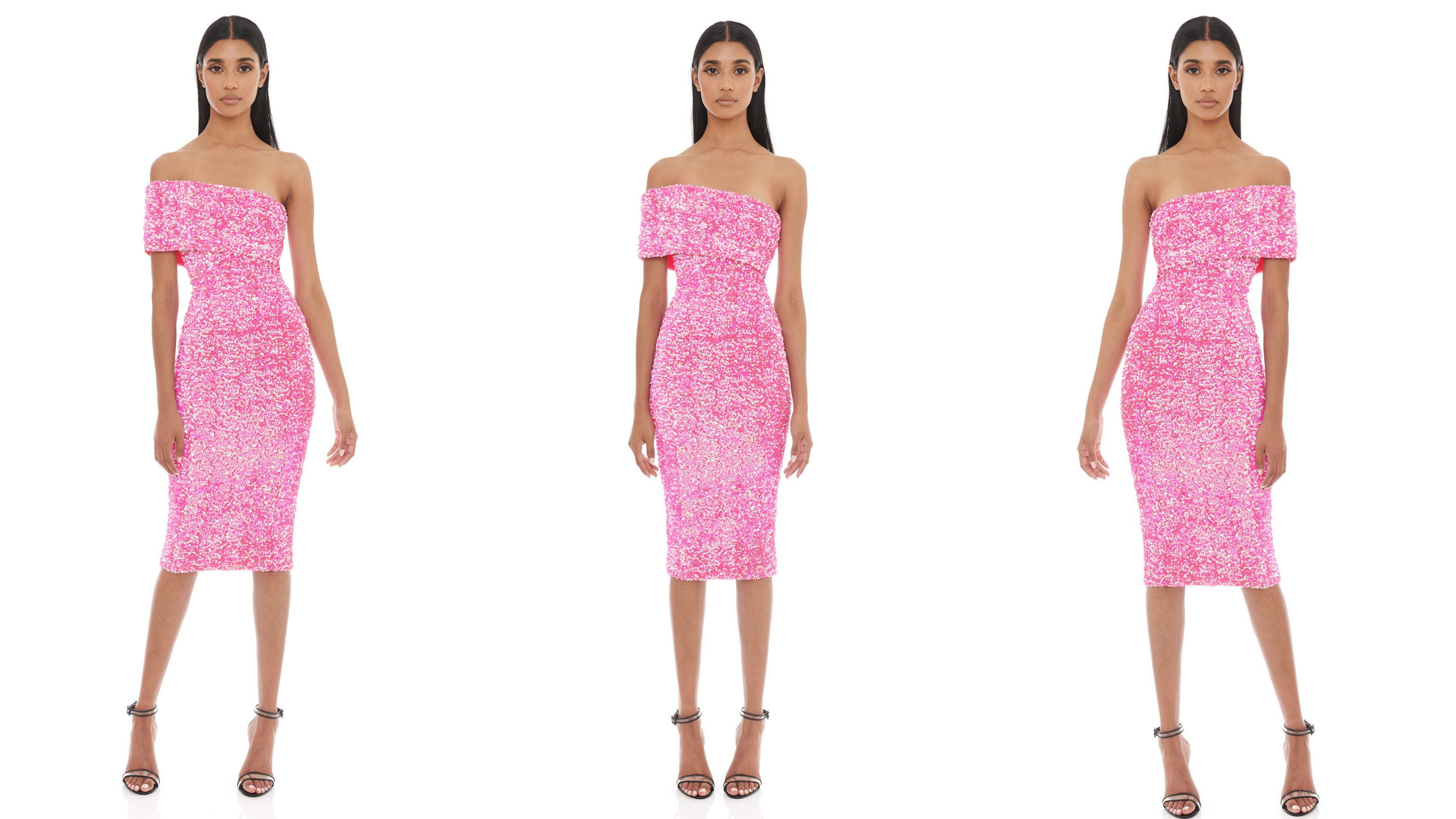 https://zetoni.com.au/collections/must-have-sparkly-and-sexy-outfits/products/alyssa-dress-pink