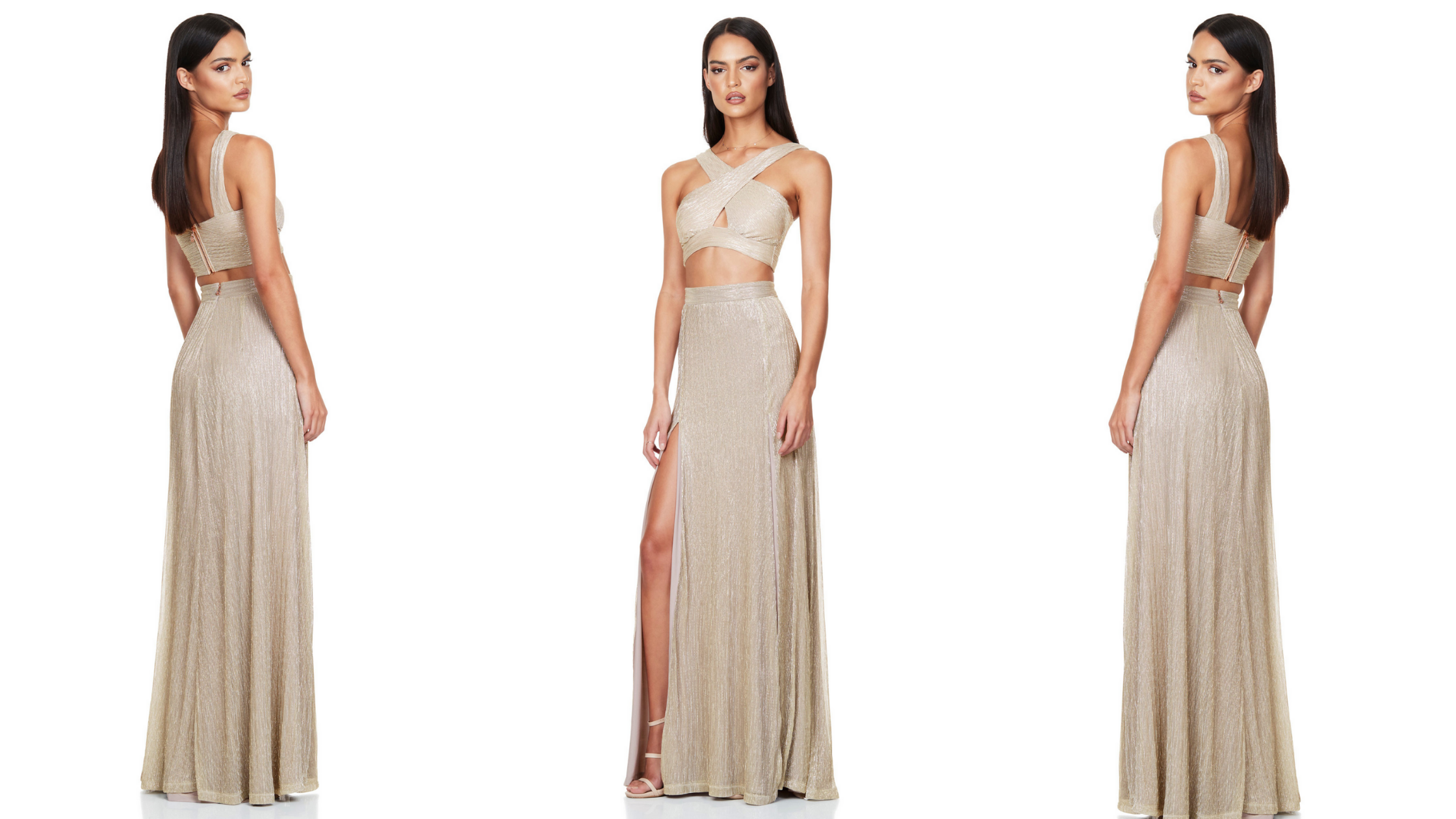 https://zetoni.com.au/collections/must-have-sparkly-and-sexy-outfits/products/alchemy-crop-top