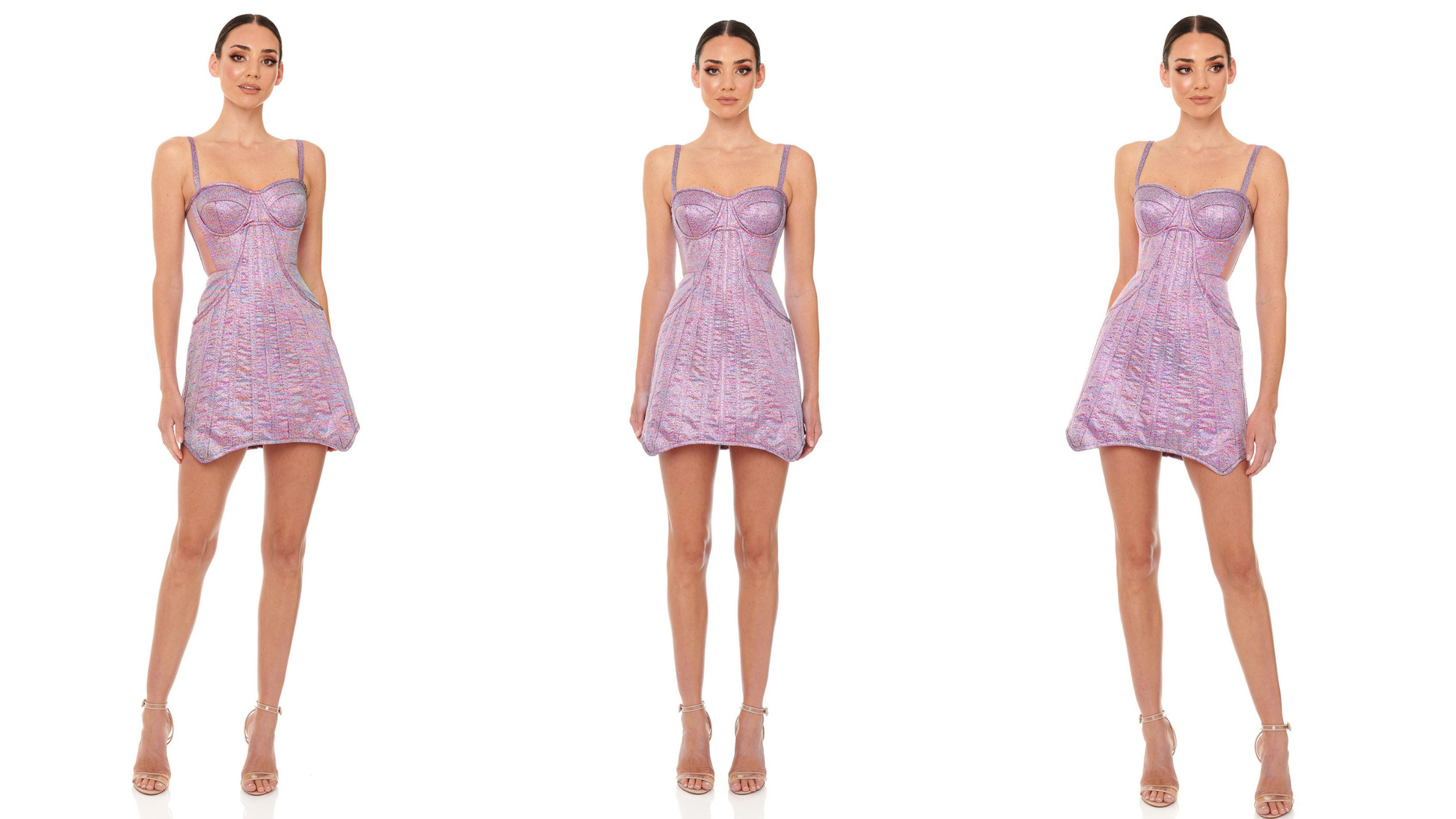 https://zetoni.com.au/collections/must-have-sparkly-and-sexy-outfits/products/bec-dress