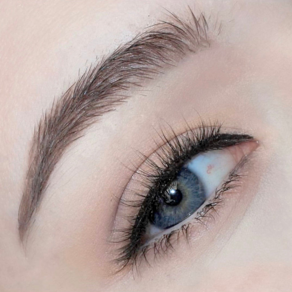 NEW! Ethereal Lashes 5-pairs