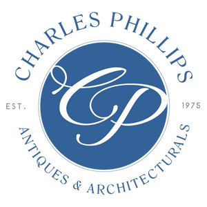 Charles Phillips Antiques