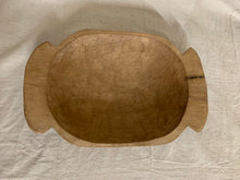 Load image into Gallery viewer, Antique European Dough Bowl(shipping included)