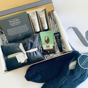 GIFT BOXES FOR HIM