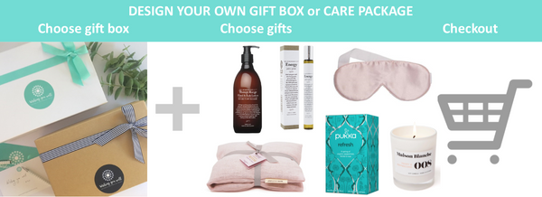 c499015cc712d Create your own gift box - Wishing you well
