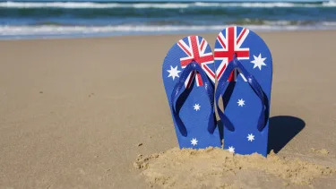 We will be closed on Monday 27th January for Australia Day public holiday