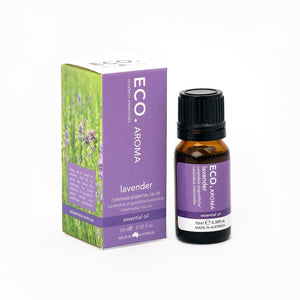 Lavender essential oil // 10ml