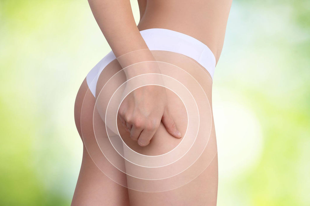 CELLULITE | GUIDE ULTIME : Traitements, causes, solutions | Utone©